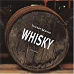 Whisky, coffret 2 volumes (en anglais...