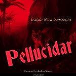 Pellucidar (Pellucidar 2) | Edgar Rice Burroughs