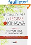 Le grand livre du r�gime Okinawa