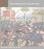 The War of the Roses (English Edition)