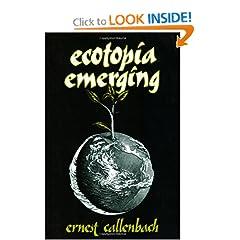 Ecotopia Emerging