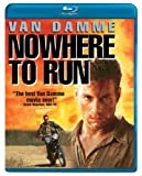 Image de Nowhere to Run [Blu-ray]