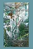 img - for Reflections on the Cottingley Fairies: Frances Griffiths - in Her Own Words: With Additional Material by Her Daughter Christine book / textbook / text book