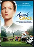 Amish Grace [Import]