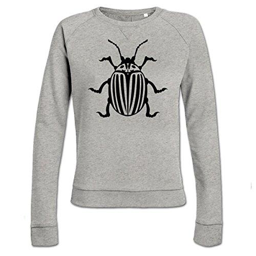 potato-beetle-womens-sweatshirt-by-shirtcity