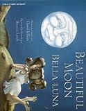 Beautiful Moon:Bella Luna