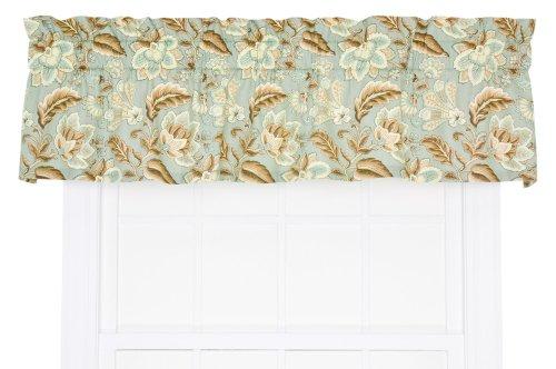 Floral Print Bedding