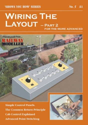 a5-peco-shows-you-how-booklet-wiring-the-layout-part-2-more-advanced