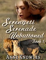 Serengeti Serenade Unbuttoned