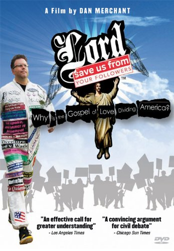 Lord Save Us From Your Followers [DVD] [2010] [Region 1] [US Import] [NTSC]