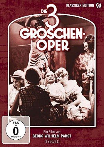 die-3-groschen-oper-einzel-dvd-alemania