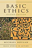 Basic Ethics (2nd Edition)
