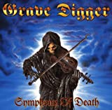 Grave Digger Symphony of Death