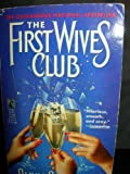 The First Wives Club (0671797050) by Goldsmith, Olivia