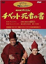 NHKスペシャル チベット死者の書 [DVD]