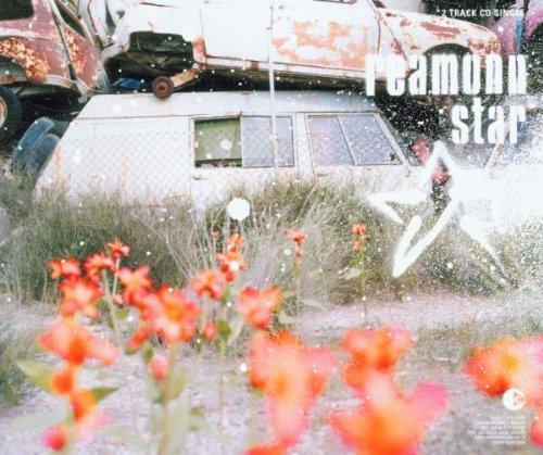 Reamonn - Star - Zortam Music