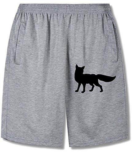 break-time-mans-design-name-comfortable-running-pants-color-name