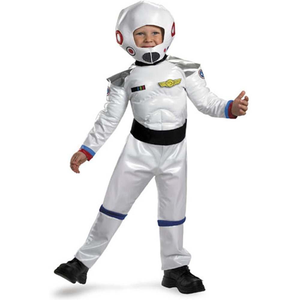 astronaut jumpsuit for boys - photo #22