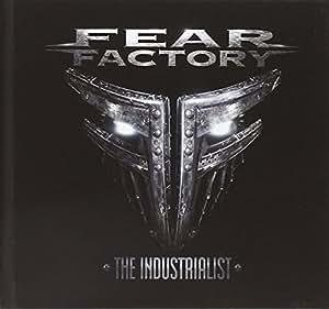 The Industrialist/Deluxe