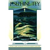 A Shilling for Candles ~ Josephine Tey