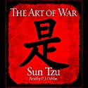 The Art of War Audiobook by Sun Tzu Narrated by P. J. Ochlan