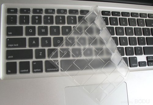 how to clean underneat a keyboard in lenovo