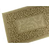 All Area Rugs