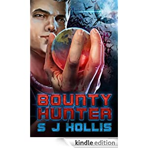 how to start a bounty hunter business