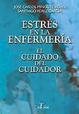img - for Estres en la enfermer a: 1 (Spanish Edition) book / textbook / text book