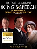 The King&#039;s Speech: Road to the Throne