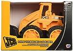 JCB 7-inch Wheeled Loader