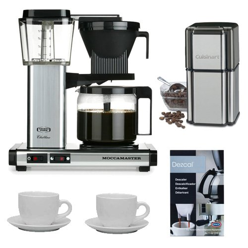 Consumer Guide Coffee Maker : Best Coffee Makers Consumer Reports