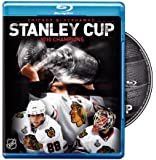 NHL 2009-2010: Stanley Cup Champions [Blu-ray]