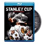 NHL Stanley Cup Champions 2010: Chica...
