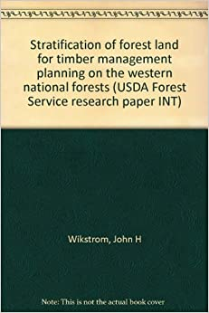 term paper on usda With over 55,000 free term papers we have the writing help you need become a better writer in less time.