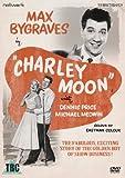 Charley Moon [DVD]