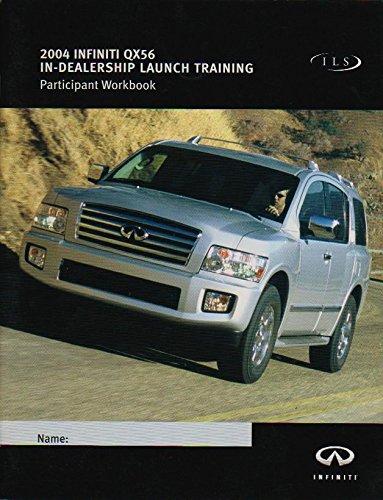 infiniti-qx56-2004-full-size-color-sales-dealership-brochure-85-x-11