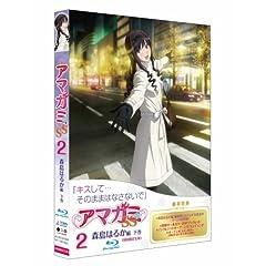 �A�}�K�~SS 2 �X���͂邩 ���� (Blu-ray ������萶�Y)
