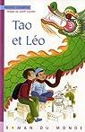 Tao et Leo