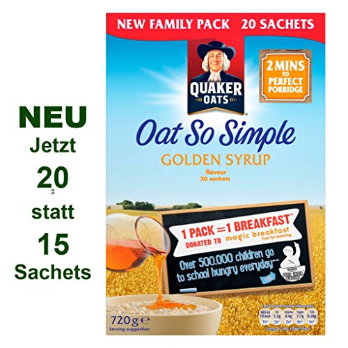 quaker-oat-so-simple-golden-syrup-20-x-36g-neue-family-grosspackung-vollkorn-haferflocken-mit-golden