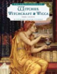 The Encyclopedia of Witches, Witchcra...
