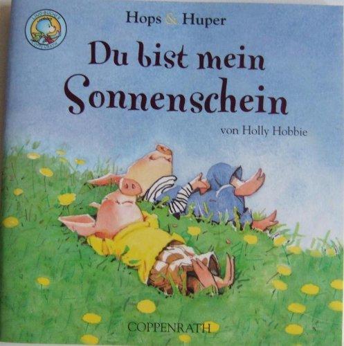 hops-huper-hops-und-huper-du-bist-mein-sonnenschein-lino-buch-171-aus-der-lino-bucher-box-29