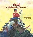 Sold! A Math Adventure