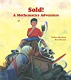 img - for Sold!: A Mathematics Adventure book / textbook / text book