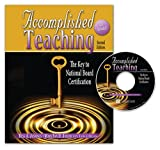 img - for Accomplished Teaching: The Key to National Board Certification, 2nd Edition book / textbook / text book