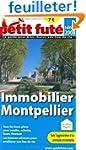 Immo Montpellier, 2008 Petit Fute