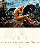 echange, troc Pierre et Gilles, Odon Vallet - Corps divins