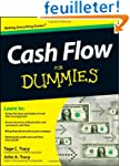Cash Flow For Dummies�