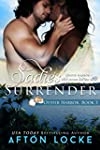 Sadie's Surrender (Oyster Harbor Book...
