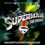 Superman - The Movie: Original Motion...